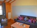 Birnbaum wohnzimmer