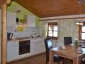 Küche_Kirschbaum