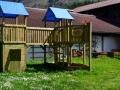 SpielplatzII